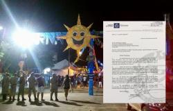 Pedro Taques avisa que Estado não vai liberar recursos para Carnaval