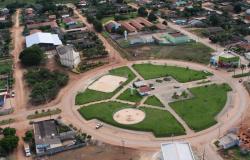 Prefeitura de Nova Monte Verde abre seletivo com 31 vagas