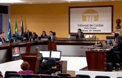 Em 2017, TCE recomendou reprovação de contas de governo de 25 prefeituras, Alta Floresta na lista