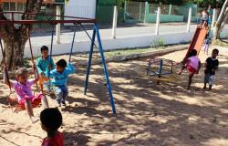 MPE ingressa com ação contra Paranaíta por mais vagas em creches