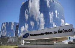 PGR quer desmembrar investigações de prefeitos e deputados de Mato Grosso