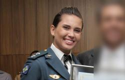Tenente acusada de tortura em treinamento do Corpo de Bombeiros e militares vão responder em ações separadas em MT