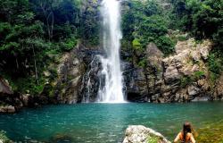 Turismo em Mato Grosso é um dos mais caros do país