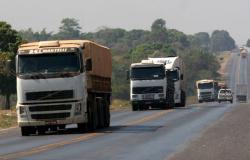Novas leis vão facilitar e reduzir custo de manutenção de rodovias em Mato Grosso