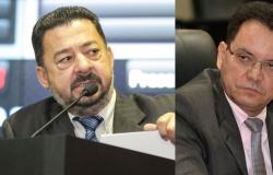 Savi e Botelho são apontados como líderes de organização criminosa por delator