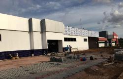 Novo Ganha Tempo será implantado em Sinop
