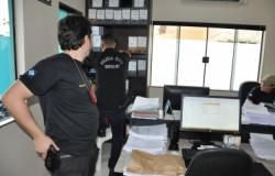 Justiça acha R$ 227 mil nas contas de empresário acusado de fraudes no ICMS em MT