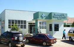 Criança morre no Hospital Regional em Sorriso e mãe acusa troca de nomes durante medicação