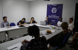 Parceria vai fortalecer cadeias socioprodutivas de Alta Floresta e mais cinco municípios de MT