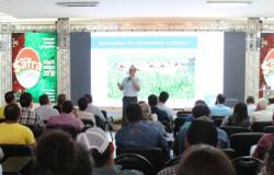 Show Safra 2018: Leiloeiro diz que gado de engorda de qualidade está região de Alta Floresta e Juara