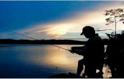 """Projeto em MT regulamenta pesca amadora e só permite a modalidade """"pesque e solte"""""""