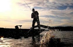 Pesque e solte em Mato Grosso será debatido pelo Cepesca