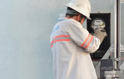 Procon já multou Energisa em R$ 4,7 milhões