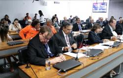 Petrobras ameaça fechar fábricas de fertilizantes;  pecuaristas e consumidores de MT serão prejudicados