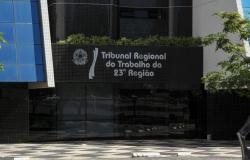 Disputa por calcário levanta suspeita sobre juízes de Mato Grosso