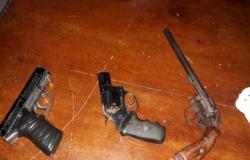Assaltante é morto após tentativa de assalto a comércio em Lucas do Rio Verde