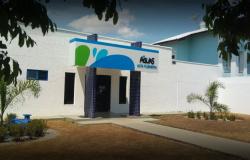 Alta Floresta: Iguá Saneamento abre inscrições para seleção de startups
