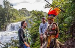 Projeto Explore MT promete fomentar o turismo em Mato Grosso