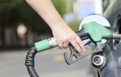 Gasolina já chega a R$ 4,83 em Alta Floresta e deve aumentar com novo reajuste