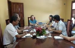 Projeto Adote uma Nascente em Alta Floresta será reestruturado