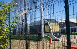 VLT de Cuiabá virou a obra inacabada mais cara da Copa do Mundo no Brasil