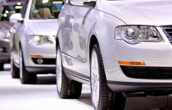 Pesquisa aponta 228 empresas de locação de veículos operam atualmente no Mato Grosso