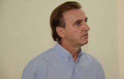 Ademir Brunetto assume cadeira de Baiano Filho na Assembleia Legislativa