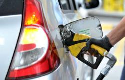 Gasolina fica ainda mais cara em Mato Grosso e litro passa de R$ 5 em Alta Floresta e Sorriso