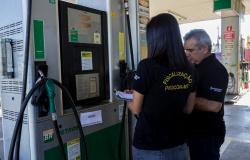 Procon notifica estabelecimentos em Apiacás e Nova Bandeirantes por elevar preço dos combustíveis e gás