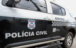 Polícia Civil identifica três e prende um por sequestro de pecuarista em Juara