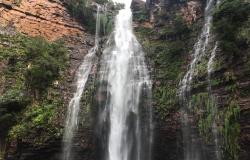 Mato Grosso terá Plataforma Integrada de Ofertas Turísticas