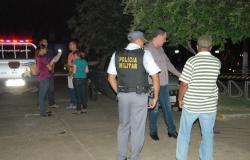 Alta Floresta: Banco indeniza viúva de cliente morto em assalto que ocorreu em setembro de 2015