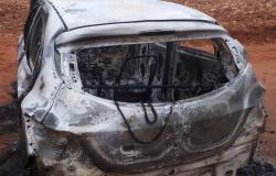 Para fugir, ladrões de banco perguntaram às vítimas quais carros tinham seguro, diz policial sobre assalto com reféns em MT