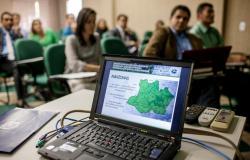 ICV e IFMT Alta Floresta assinam termo de cooperação