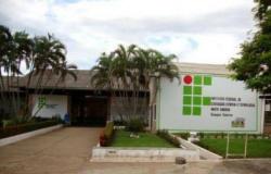 Caceres: IFMT quebra protocolo e aceita acadêmica de Alta Floresta como aluna após ela ser vítima de estupro