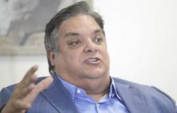 Ministério Público quer impedir candidatura de Fabris e Bezerra
