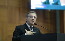 Suplente Ademir Brunetto apresenta PEC para retirar autonomia financeira da Unemat
