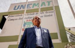 ELEIÇÕES 2018 / Jayme considera absurda a proposta que retira a autonomia da Unemat