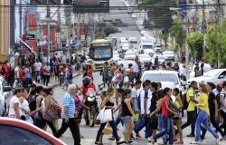 População de Mato Grosso cresce 4%; veja levantamento do IBGE das maiores cidades do Estado