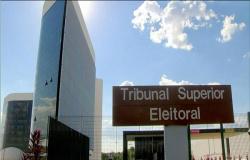 Em MT, Justiça terá que lidar com 74 pedidos de impugnação