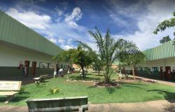 Unemat abre vagas para mestrado em duas áreas ligadas à ecologia