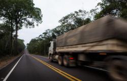 Infraestrutura de MT terá R$ 2,7 bilhões nos próximos 5 anos