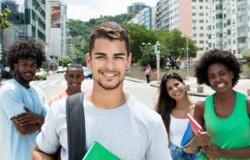 Bolsas de estudo disponíveis ainda no segundo semestre para estudantes de Alta Floresta