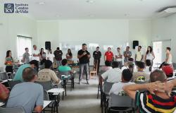 Projeto que valoriza cadeias socioprodutivas será desenvolvido em Alta Floresta e mais 5 municípios