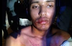Criminosos sequestram policial e mulher e um deles é morto a tiros após vítima reagir em MT