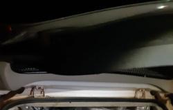 AÇÃO INTEGRADA: Quase uma tonelada de maconha é apreendida pela PMMT em Rondonópolis