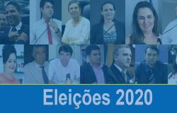 Os prováveis candidatos a prefeito de Alta Floresta para 2020