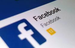 Ofensas em Facebook gera indenização em Lucas do Rio Verde