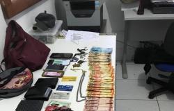 Jovem é morto após atirar em policiais durante perseguição em Peixoto de Azevedo