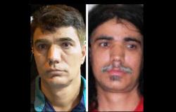 Preso em Rondônia o assaltante de banco mais procurado de Mato Grosso
